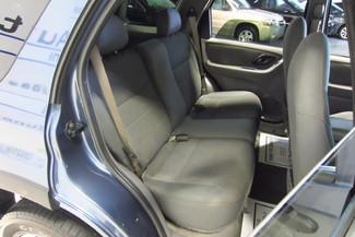 2001 Ford Escape XLT Doral (Miami Area), Florida 18