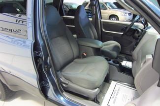 2001 Ford Escape XLT Doral (Miami Area), Florida 19