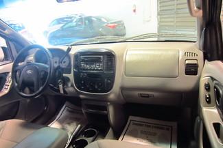 2001 Ford Escape XLT Doral (Miami Area), Florida 20