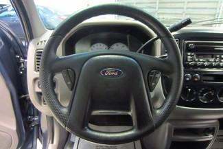 2001 Ford Escape XLT Doral (Miami Area), Florida 21