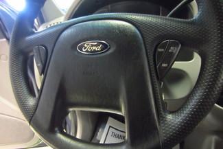 2001 Ford Escape XLT Doral (Miami Area), Florida 44
