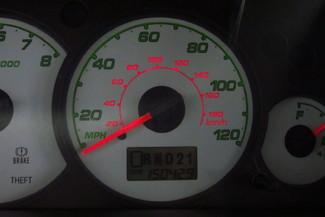 2001 Ford Escape XLT Doral (Miami Area), Florida 22