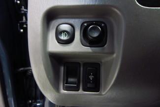 2001 Ford Escape XLT Doral (Miami Area), Florida 48