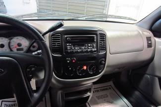 2001 Ford Escape XLT Doral (Miami Area), Florida 23