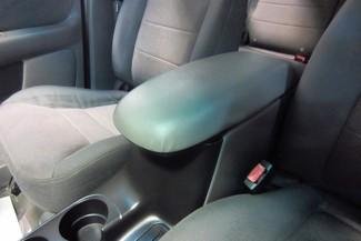 2001 Ford Escape XLT Doral (Miami Area), Florida 25