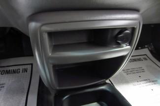 2001 Ford Escape XLT Doral (Miami Area), Florida 28
