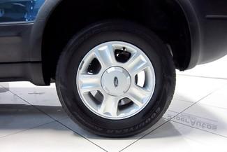 2001 Ford Escape XLT Doral (Miami Area), Florida 56