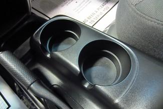 2001 Ford Escape XLT Doral (Miami Area), Florida 51