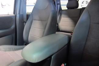 2001 Ford Escape XLT Doral (Miami Area), Florida 52