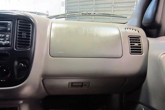 2001 Ford Escape XLT Doral (Miami Area), Florida 29