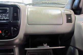 2001 Ford Escape XLT Doral (Miami Area), Florida 30