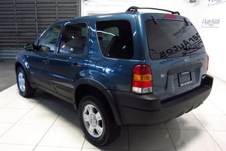 2001 Ford Escape XLT Doral (Miami Area), Florida 4