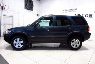 2001 Ford Escape XLT Doral (Miami Area), Florida 7