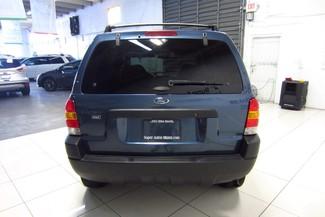 2001 Ford Escape XLT Doral (Miami Area), Florida 5