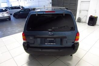 2001 Ford Escape XLT Doral (Miami Area), Florida 38