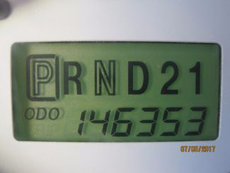 2001 Ford Escape XLT Englewood, Colorado 21