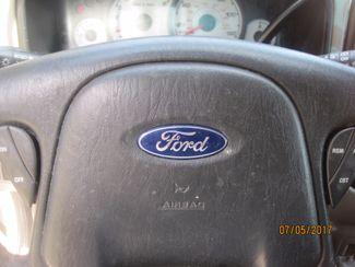2001 Ford Escape XLT Englewood, Colorado 25