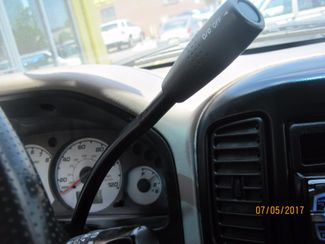 2001 Ford Escape XLT Englewood, Colorado 16