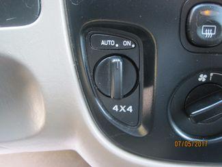 2001 Ford Escape XLT Englewood, Colorado 18