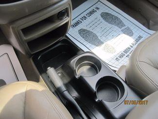 2001 Ford Escape XLT Englewood, Colorado 19