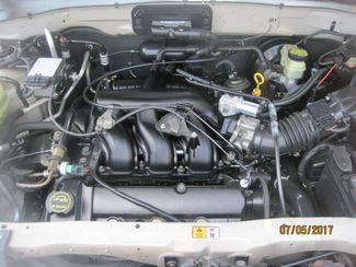 2001 Ford Escape XLT Englewood, Colorado 24