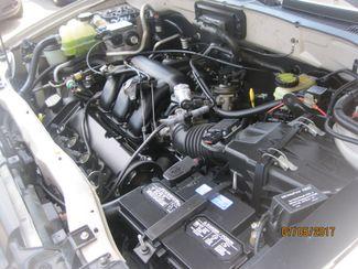 2001 Ford Escape XLT Englewood, Colorado 26