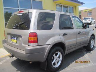 2001 Ford Escape XLT Englewood, Colorado 4