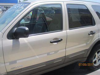 2001 Ford Escape XLT Englewood, Colorado 33