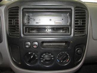 2001 Ford Escape XLT Gardena, California 5