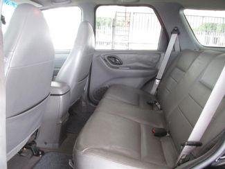 2001 Ford Escape XLT Gardena, California 8