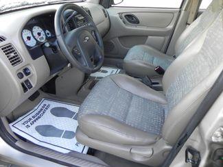 2001 Ford Escape XLS Martinez, Georgia 8