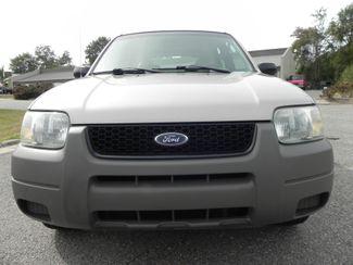 2001 Ford Escape XLS Martinez, Georgia 2