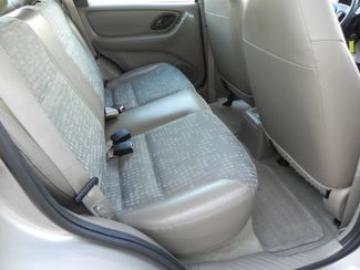 2001 Ford Escape XLS Martinez, Georgia 24