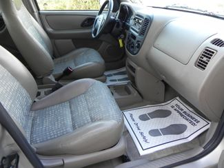 2001 Ford Escape XLS Martinez, Georgia 29