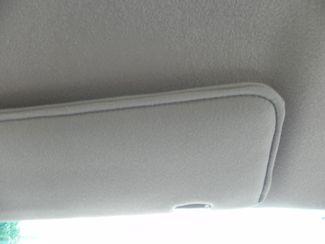 2001 Ford Escape XLS Martinez, Georgia 31