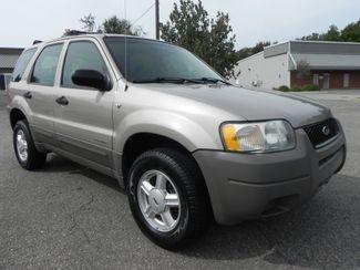 2001 Ford Escape XLS Martinez, Georgia 3