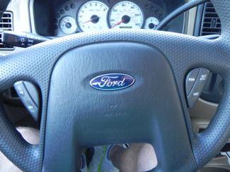 2001 Ford Escape XLS Martinez, Georgia 38