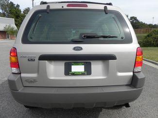 2001 Ford Escape XLS Martinez, Georgia 6