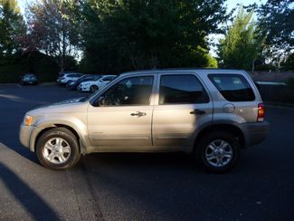 2001 Ford Escape XLT | Portland, OR | Price is Right Oregon in Portland OR