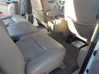 2001 Ford Excursion Limited Fayetteville , Arkansas 11