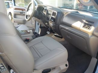 2001 Ford Excursion Limited Fayetteville , Arkansas 12