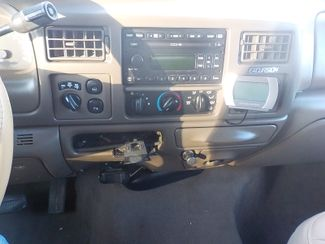 2001 Ford Excursion Limited Fayetteville , Arkansas 16