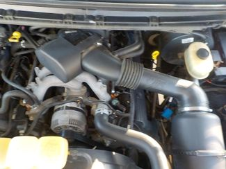 2001 Ford Excursion Limited Fayetteville , Arkansas 19