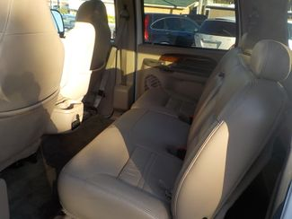 2001 Ford Excursion Limited Fayetteville , Arkansas 8