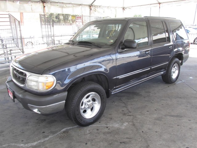 2001 Ford Explorer XLT Please call or e-mail to check availability All of our vehicles are avai