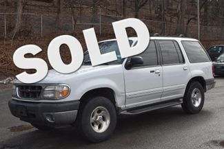 2001 Ford Explorer XLT Naugatuck, CT