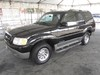 2001 Ford Explorer Sport Gardena, California