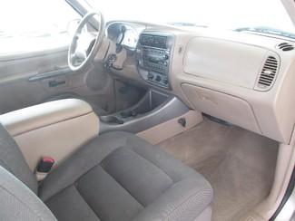 2001 Ford Explorer Sport Gardena, California 12