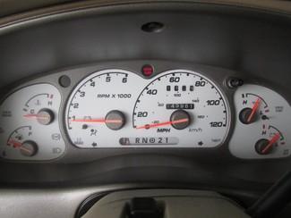 2001 Ford Explorer Sport Gardena, California 4