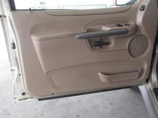 2001 Ford Explorer Sport Gardena, California 6